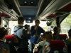 viaductbus_img_1062