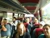 viaductbus_img_1064