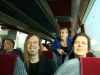 viaductbus_img_1148
