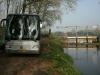 viaductbus_img_1233